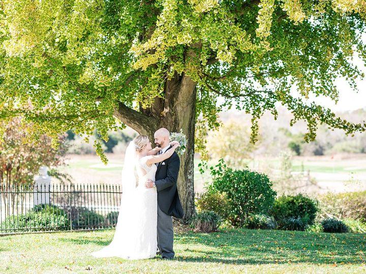 Tmx Zazzaro 452 Websize 51 3746 158802913613677 Bristow, VA wedding venue