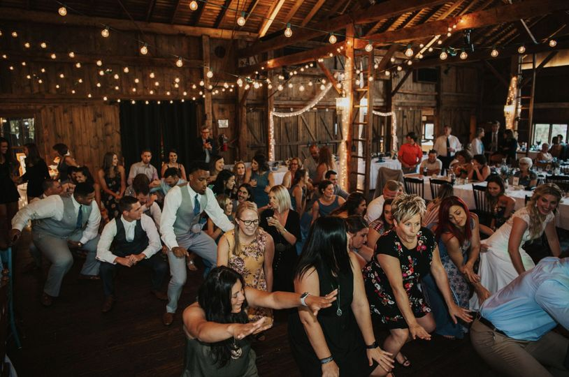 Dancing in the Grand Hall – LIV VINCENT PHOTOGRAPHY