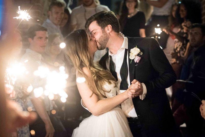 knoxville tn wedding photographers 17