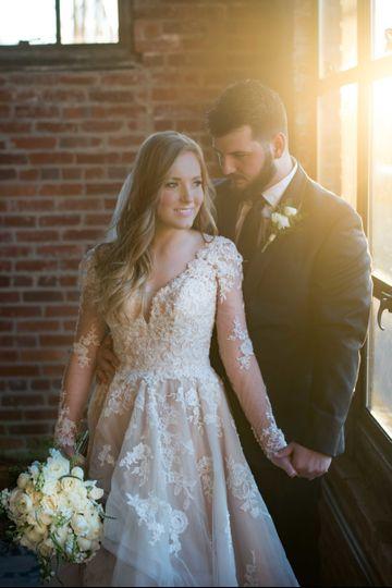 knoxville wedding standard