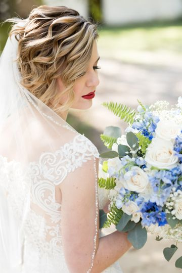 knoxville bride 51 573746