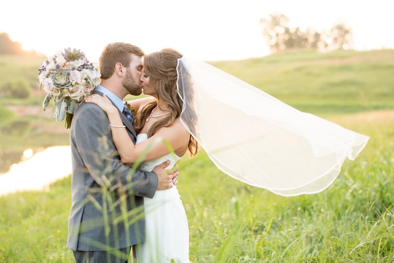 knoxville wedding photographers 3 51 573746