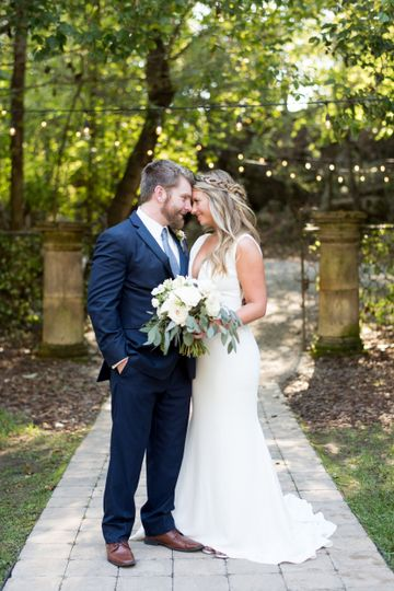 knoxville weddings 51 573746
