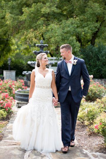 tn wedding couple 51 573746
