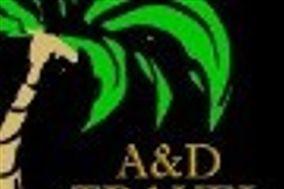 A & D Travel