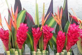 Arlene's Weddings & Event Planning / Floral Designer