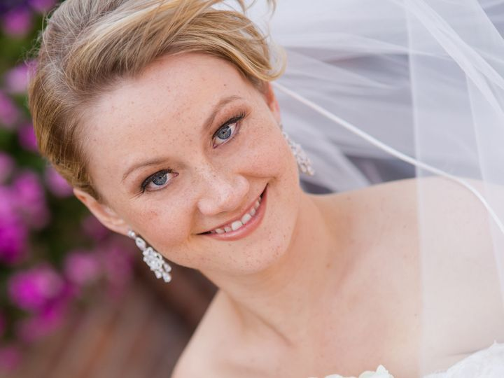 Tmx 1451007105491 Ehannah 0028 Auburn, CA wedding beauty