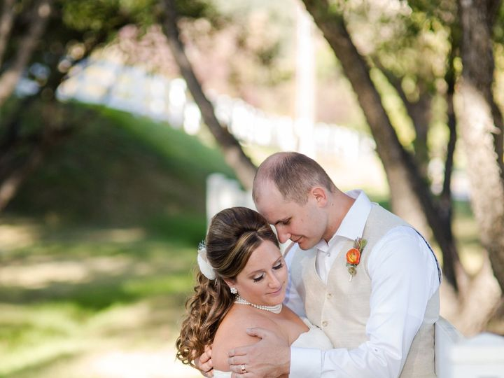 Tmx 1451029068104 Damien Loves Amanda Favs 0110 Auburn, CA wedding beauty