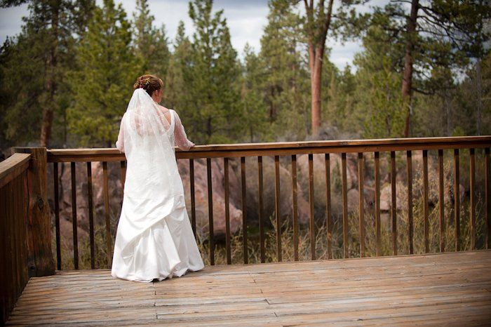Arron and Amy's fun filled Spring wedding in May.  Photo compliments of Byron Roe Photography