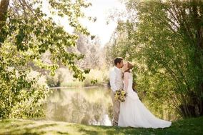 Rock Springs Weddings