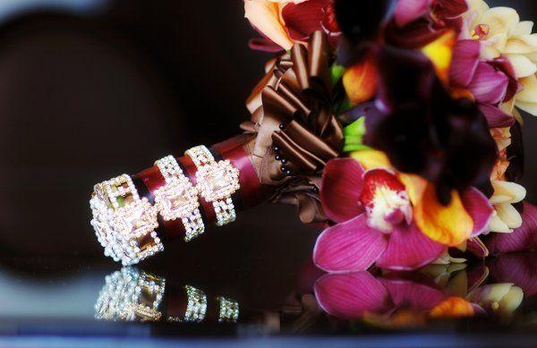Tmx 1274827317883 0028 Irvine wedding florist