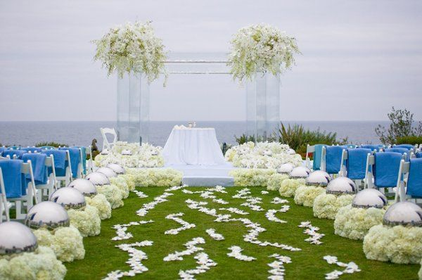 Tmx 1274827570320 1691SchwartzW0180 Irvine wedding florist