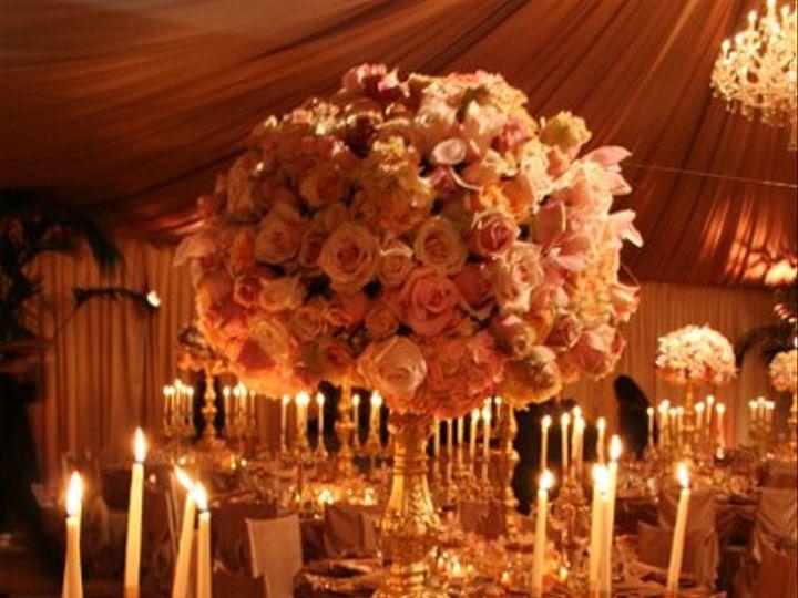 Tmx 1274827721352 IMG3888 Irvine wedding florist