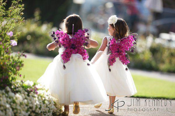 Tmx 1274828174727 Dillon3993 Irvine wedding florist
