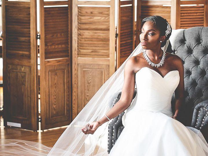 Tmx 1460633131507 Henriques March 11 2016 V2 2 Oakhurst, NJ wedding videography