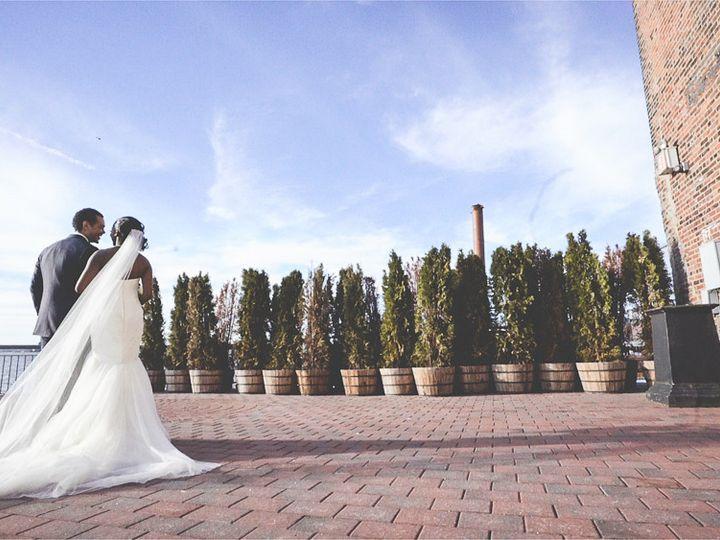 Tmx 1460633136936 Henriques March 11 2016 4 Oakhurst, NJ wedding videography
