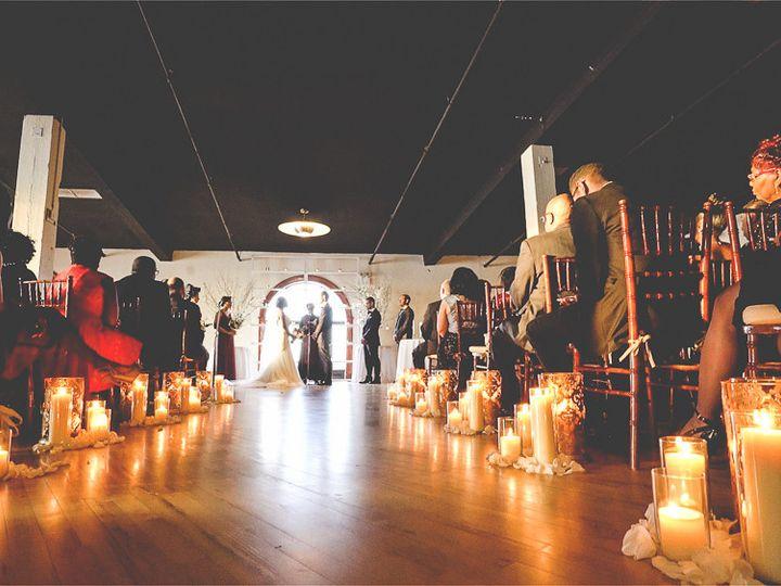 Tmx 1460633142729 Henriques March 11 2016 6 Oakhurst, NJ wedding videography