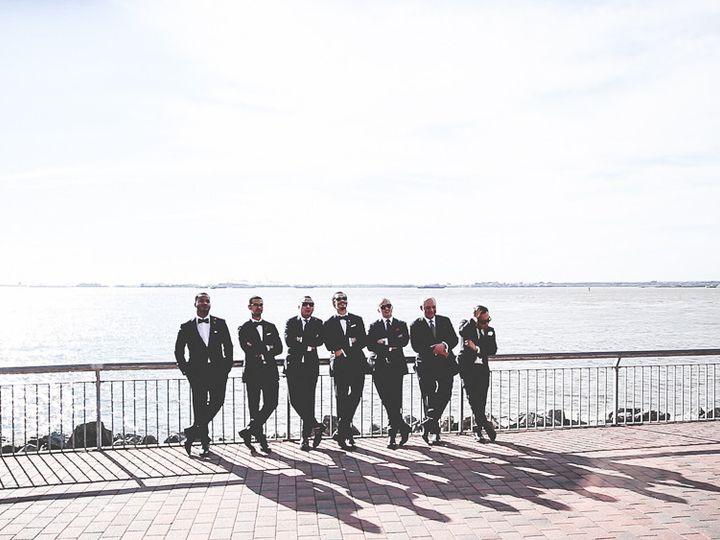 Tmx 1460633148365 Henriques March 11 2016 11 Oakhurst, NJ wedding videography
