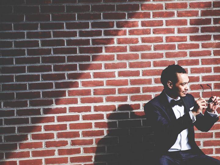 Tmx 1460633154152 Henriques March 11 2016 13 Oakhurst, NJ wedding videography