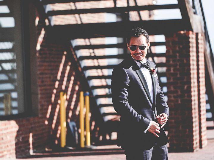 Tmx 1460633160420 Henriques March 11 2016 14 Oakhurst, NJ wedding videography