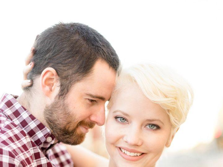 Tmx 1488329219233 Dsc02174 Edit Edit McAlester, OK wedding photography