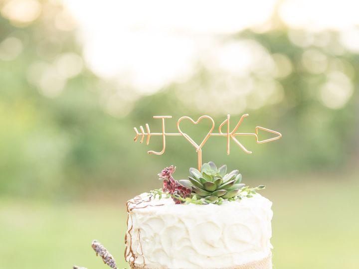 Tmx 1508345338897 Dsc04552 McAlester, OK wedding photography