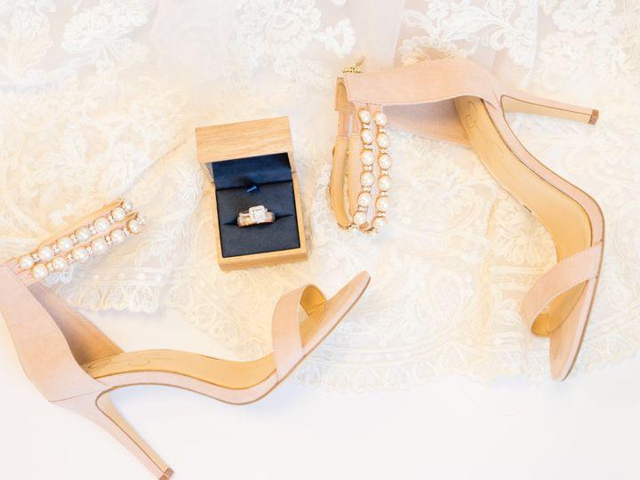 Tmx 1508345427981 Dsc00606 McAlester, OK wedding photography