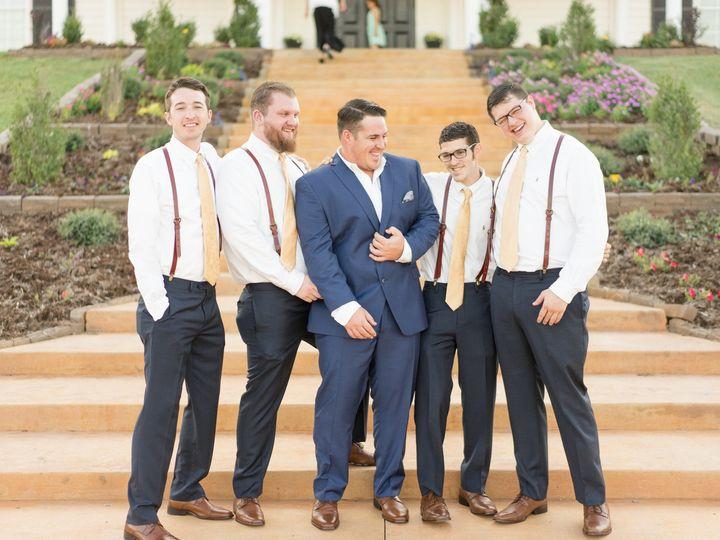 Tmx 1508345628206 Dsc00651 McAlester, OK wedding photography