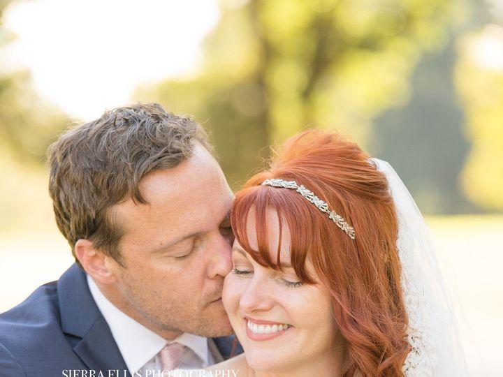 Tmx 1508345693652 Dsc00074 Edit McAlester, OK wedding photography