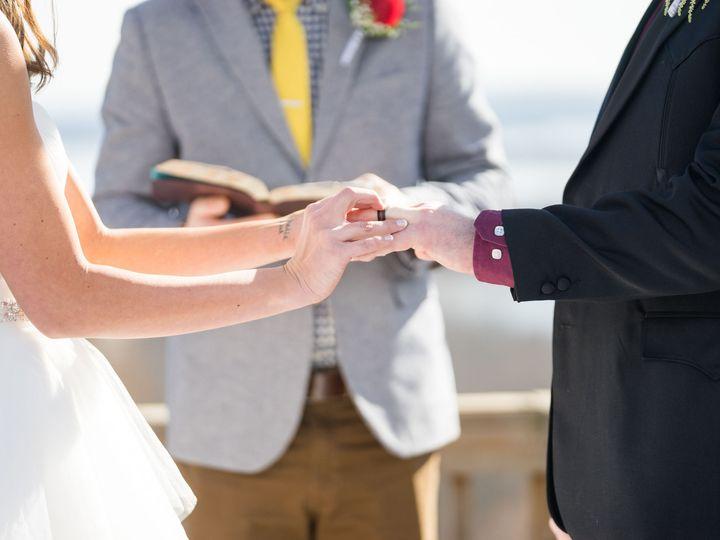 Tmx 1519140950 395deeb9fd68a9e8 1519140948 9fb504872fb1a054 1519140925458 9 DSC09903 McAlester, OK wedding photography