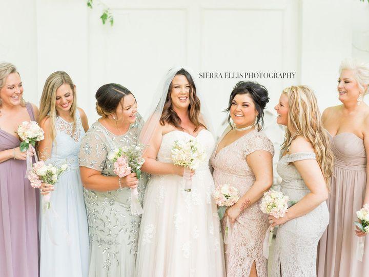 Tmx 1531796849 Aedf4437133c3cb0 1531796848 644694faa764a60a 1531796845113 7 2018 06 13 0017 McAlester, OK wedding photography