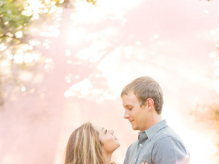 Tmx 1537207058 21b268c8888b280e 1508346609852 Dsc07474 Edit McAlester, OK wedding photography