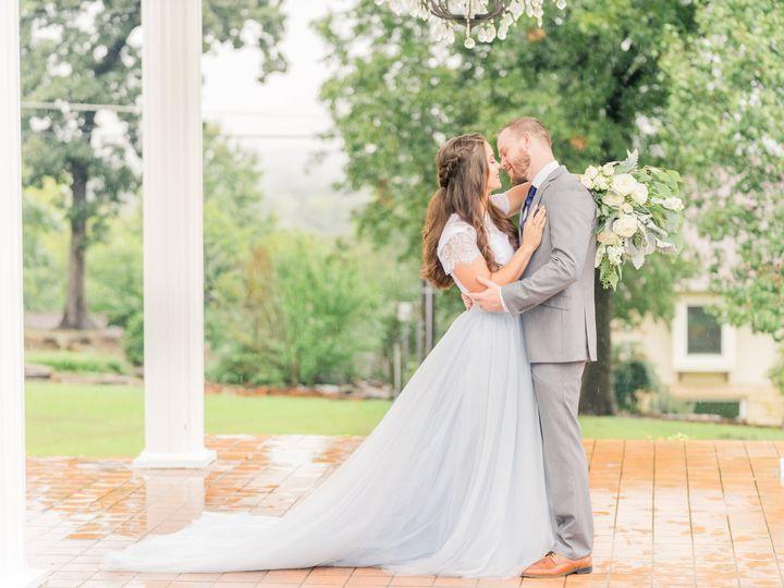 Tmx 2018 10 18 0010 51 964746 McAlester, OK wedding photography