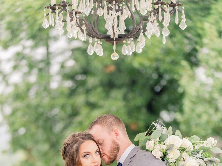 Tmx 2018 10 18 0012 51 964746 McAlester, OK wedding photography