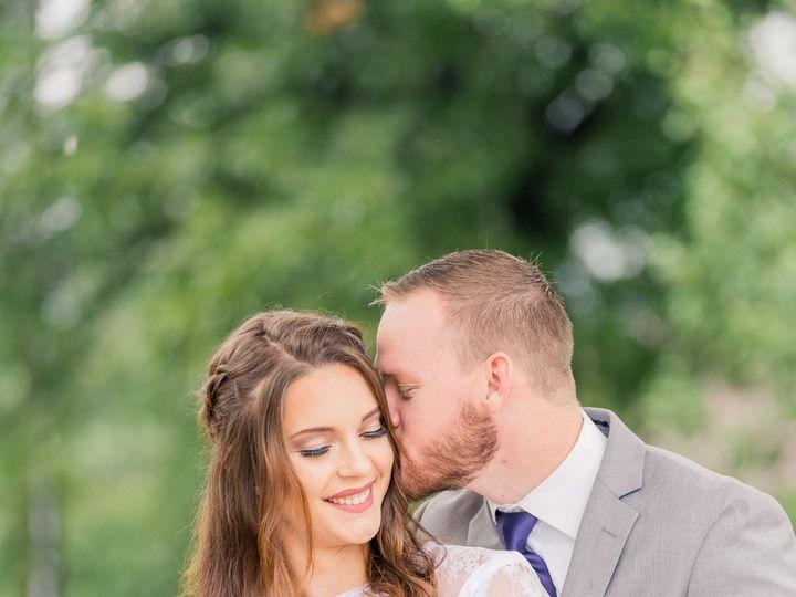 Tmx 2018 10 18 0013 51 964746 McAlester, OK wedding photography