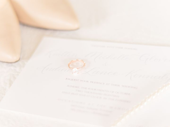 Tmx 2018 10 18 0019 51 964746 McAlester, OK wedding photography