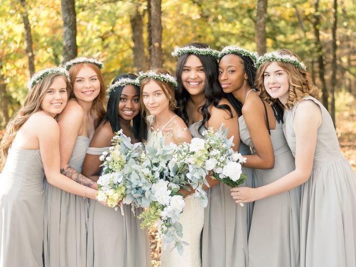 Tmx 2018 11 06 0002 51 964746 McAlester, OK wedding photography