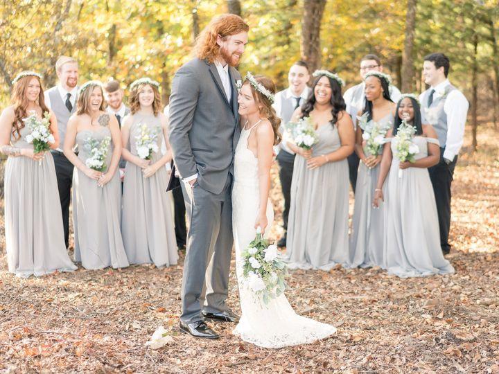Tmx 2018 11 06 0003 51 964746 McAlester, OK wedding photography