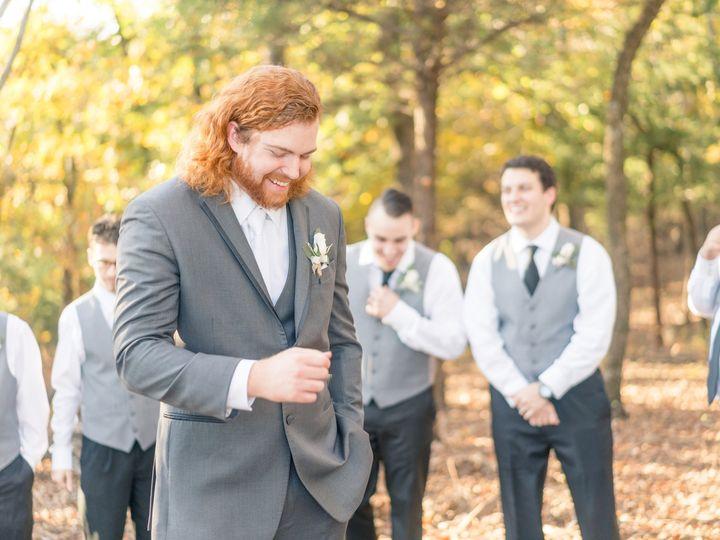 Tmx 2018 11 06 0004 51 964746 McAlester, OK wedding photography
