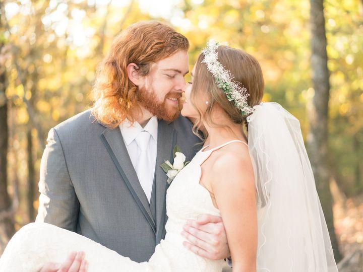 Tmx 2018 11 06 0005 51 964746 McAlester, OK wedding photography