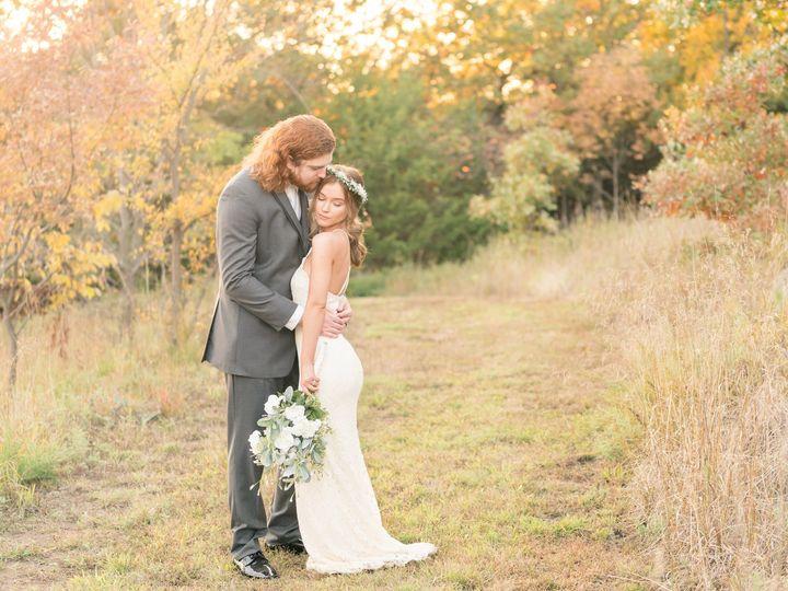 Tmx 2018 11 06 0006 51 964746 McAlester, OK wedding photography