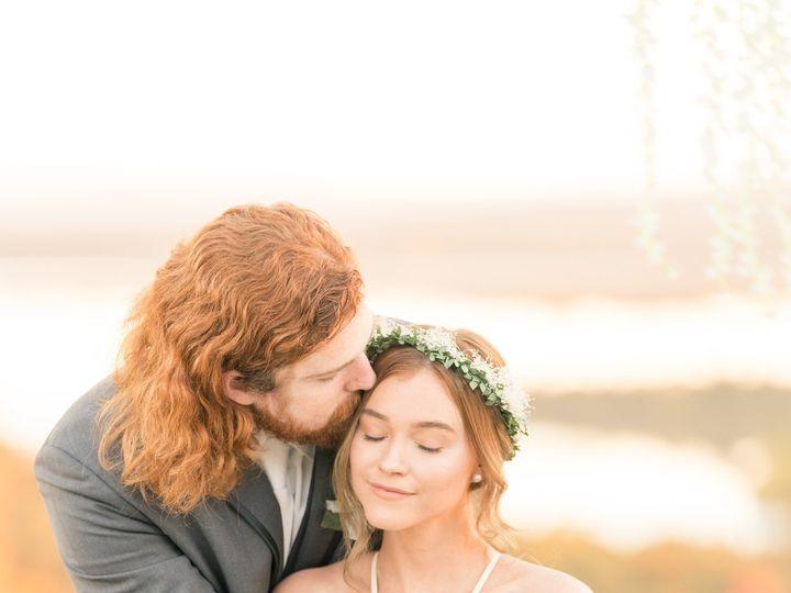 Tmx 2018 11 06 0008 51 964746 McAlester, OK wedding photography