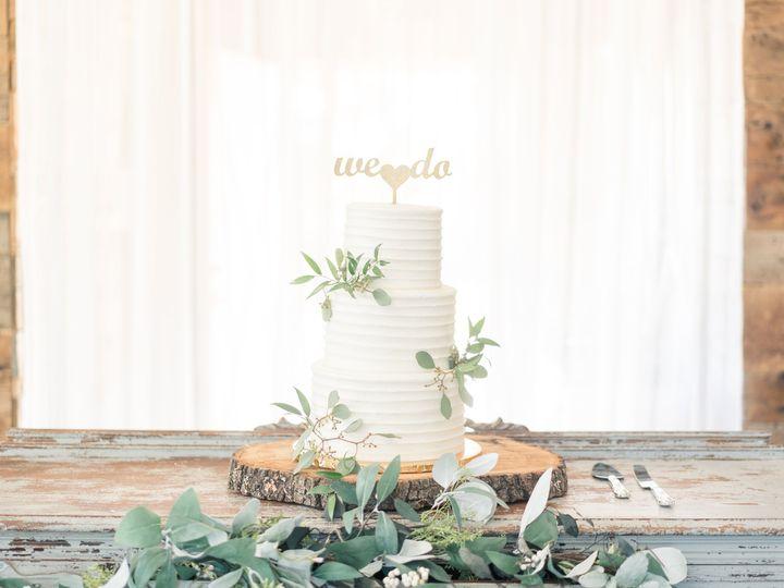 Tmx 2018 11 06 0010 51 964746 McAlester, OK wedding photography