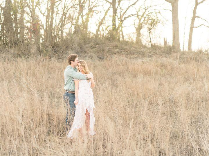 Tmx 2019 02 25 0007 51 964746 McAlester, OK wedding photography