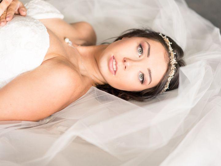 Tmx 2019 02 26 0001 51 964746 McAlester, OK wedding photography