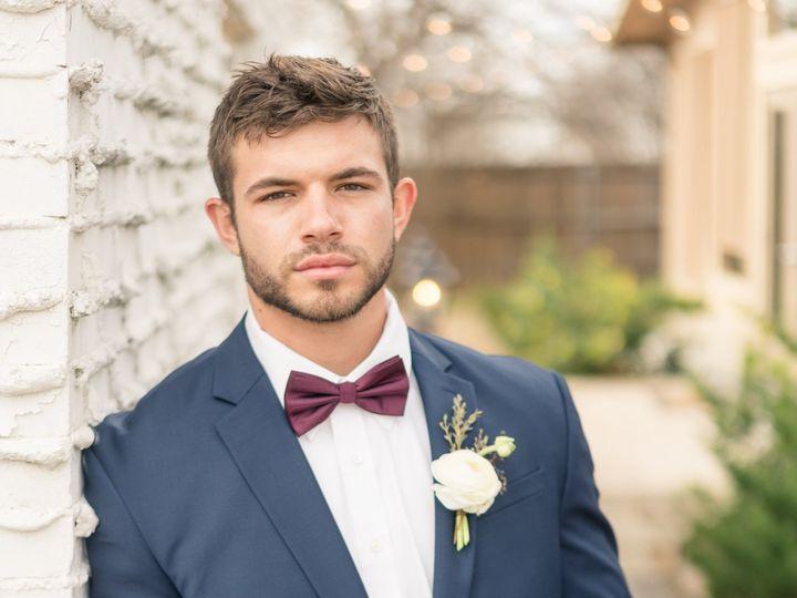Tmx 2019 02 26 0005 51 964746 McAlester, OK wedding photography
