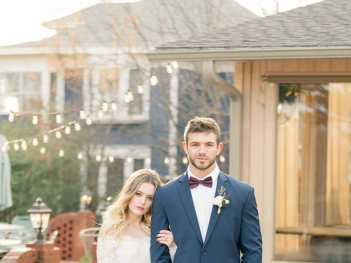Tmx 2019 02 26 0008 51 964746 McAlester, OK wedding photography