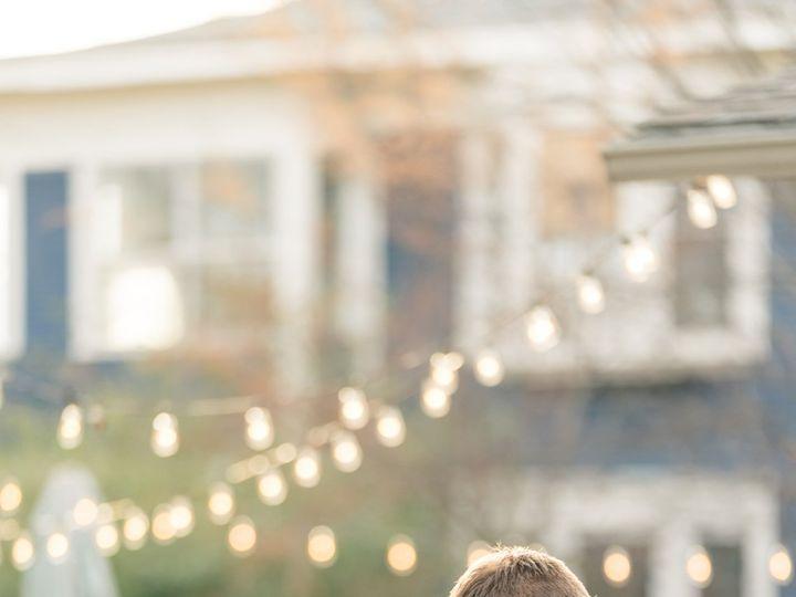 Tmx 2019 02 26 0009 51 964746 McAlester, OK wedding photography