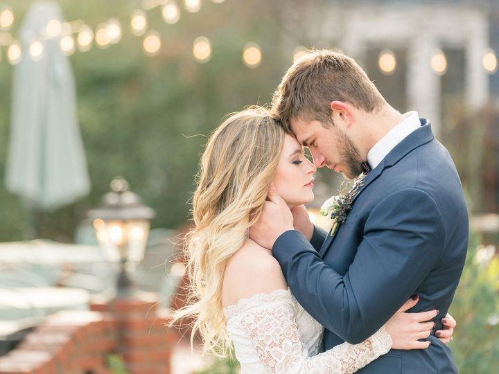 Tmx 2019 03 04 0001 51 964746 McAlester, OK wedding photography