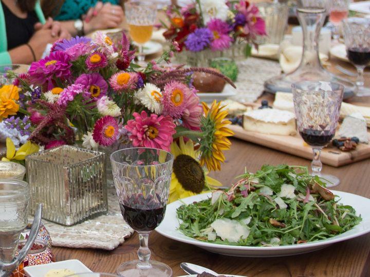 Tmx 1451943006894 Table Top Manchester wedding favor